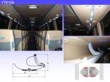 Conducto de aire de bus (YT6108)