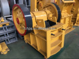 De primaire Prijs van de Machine van de Mijnbouw van de Maalmachine van de Kaak van de Steen