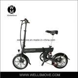 Bicicleta elétrica urbana Malaysia 300W de Moblity