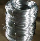 中国製電流を通された鉄ワイヤー