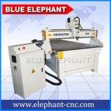 Machine 1325 Chine, le meilleur couteau de couteau de commande numérique par ordinateur d'Ele de machine de commande numérique par ordinateur des prix pour le travail du bois