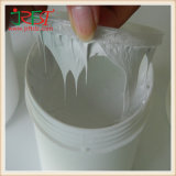 Alto Thermal Conductivity White Silicone Grease con Good Quality