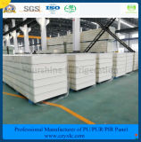 ISO SGS Best Quality Coldest Cold Room Cold Storage Panel