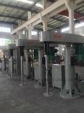 Miscelatore ad alta velocità della dispersione per la vernice di viscosità bassa, rivestimento, prodotto chimico