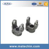 OEM Dienstleistungen Custom Steel Schmiedeteil aus China Lieferant