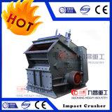 Triturador de pedra de mineração da máquina de trituração da máquina de mineração do triturador de martelo