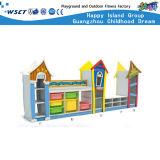 Hot Sale Kids Toys Ensemble de rangement en bois pour meubles Hc-3303