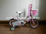 2014 heißes Verkaufs-Kind-Fahrrad/Kind-Fahrrad (SR-A101)