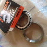 Usato come Roller di Cold e di Hot Mill Ll225749/Ll225710 Inch Tapered Roller Bearing