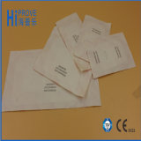 Almofada de geladeira médica esterilizada / Almofada cirúrgica / Almofada absorvente médica