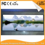 Panneau de publicité de panneau de l'Afficheur LED P16 d'usine de la Chine