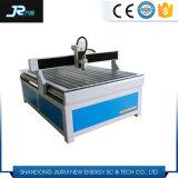 Troca automática de ferramentas Series com certificado CE Máquina Router CNC para o trabalho da madeira
