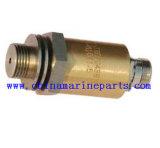 Marine accesorios eléctricos Sensor de presión de cerámica