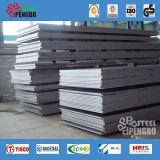 Лист нержавеющей стали ASTM A240 304/316L/321/310S