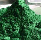 De Fabriek van het pigment! Het Oxyde Rood /Yellow/Zwarte van het ijzer