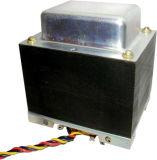 Transformator de Met lage frekwentie van PCB voor Verlichting
