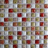 Demax Porzellan-chinesisches bestes Verkaufs-Mosaik für Badezimmer