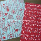 """Christmas DIY Scrapbooking 6X6 """"Papier imprimé à motifs Paper Scrapbook"""