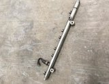 Accumulator (4326763) voor de Motor Isg/Isf van Cummins Bfcec