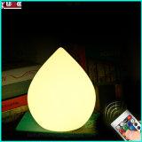 2014 La lámpara de mesa popular pequeña lámpara de mesa Mini Lámpara de mesa