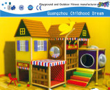 Play Interior Estrutura Crianças Interiores soft play (HD-9301)