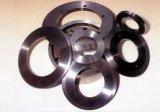 Couteaux pour l'industrie du tube / Fraises à découper / Découpe rotative / Coc Cutters (96355)