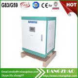 AC in AC Output 3 de Elektrische Convertor die van het Huis van de Fase wordt ingevoerd