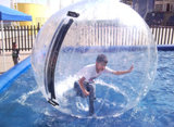 Шарики воды гуляя, шарик Zorb воды для малышей и взрослые (D1003)