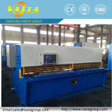 CNC Cutting Machine with Ball Screw and Linear Guide