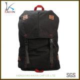2017 новой моды походов рюкзак тактические военные черного цвета рюкзак сумка