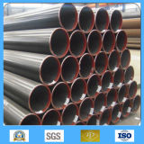 El mejores tubo de acero de carbón del surtidor ASTM A106 A335 P11/tubo para la venta