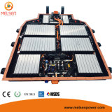 10 kWh 24V 100 Ah Li-ion batería para sistema solar Inicio