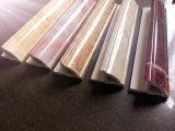 Les matériaux de construction décoratifs