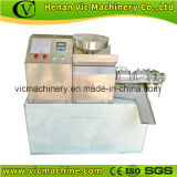 Machine brute d'extraction de l'huile de soja avec la compression multigrade