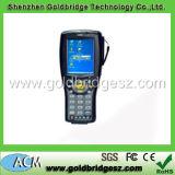 Ordinateur de poche UHF Reader avec WiFi, GPRS et Laser Scanner de code à barres
