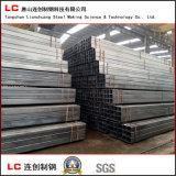高品質の黒い鋼管