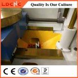 Macchina fresante dell'attrezzo manuale di precisione di Y3180 Cina