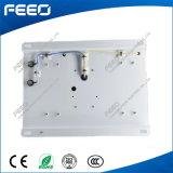 Inverseur automatique moulé par 400A de prix usine de cas de Feeo 3p 4p