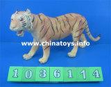最新の柔らかいプラスチック動物のおもちゃ(1036122)