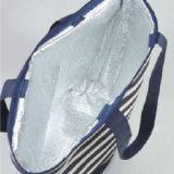 2016 sacchetti caldi del dispositivo di raffreddamento di vendita per la corsa (FLY-CL-010)