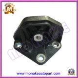 Supporto della trasmissione del motore per Acura Tl (50870-SDB-A02)