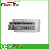 IP67 PCI 열전도 물자 100-150W 옥수수 속 LED 가로등