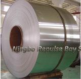 Нержавеющая сталь Mantensitic свертывает спиралью 420j2/420j1/420f/3Cr13 используемые для режущих инструментов