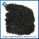 Anthracite Charbon activé granulaire de la Chine fabricant fiable