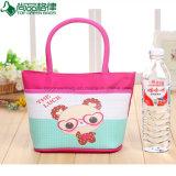 Form-nette Handtaschen-China-Mama-Beutel-Förderung-Baby-Windel-Beutel