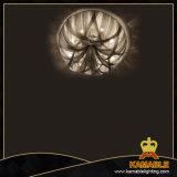 알루미늄 천장 램프 샹들리에 (KA1103)