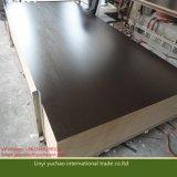 Diferentes colores de MDF melamina muebles para el certificado FSC