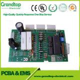 Eletrônica Turnkey PCBA para o banco da potência (teste de AOI)
