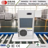 condizionatore d'aria industriale del Governo di CA del refrigeratore 350W