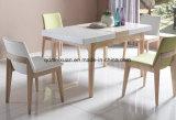 단단한 나무로 되는 식사 의자 현대 작풍 (M-X2365)